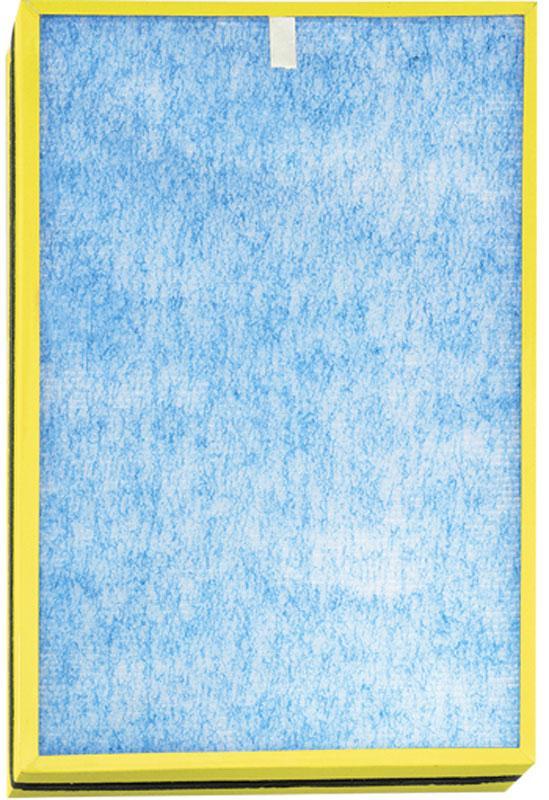 Boneco А401 Allergy фильтр воздуха для воздухоочистителя Р400