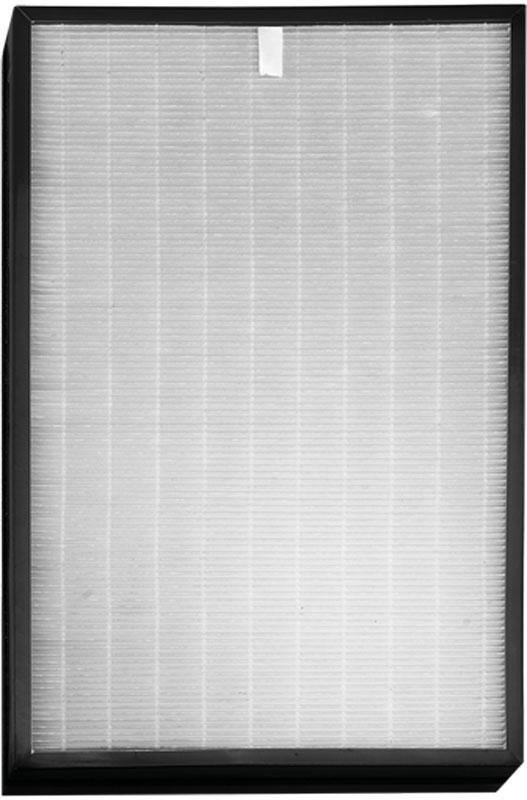 Boneco А403 Smog фильтр воздуха для воздухоочистителя Р400