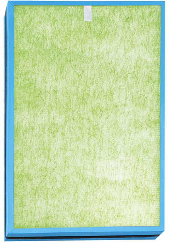 Boneco А502 Baby фильтр воздуха для воздухоочистителя Р500А502Фильтр воздуха Boneco А502 Baby обеспечивает чистый воздух для здоровья семьи и полноценного развития детей. Запатентованная технология фильтрации воздуха от вирусов, бактерий и микроорганизмов. Состоит из HEPA 11 + Carbon + антивирусное и антибактериальное покрытие. Фильтрует: пыль, пыльцу, шерсть, микроорганизмы, грибок, вирусы, бактерии, вредные летучие соединения, неприятные запахи.