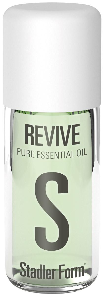 Stadler Form Revive эфирное масло для ароматизаторов