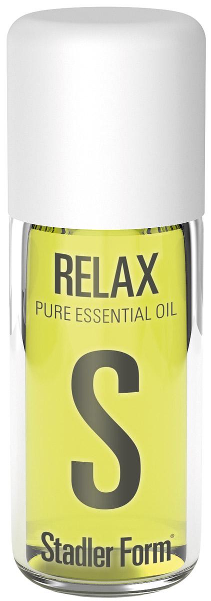 Stadler Form Relax эфирное масло для ароматизаторов