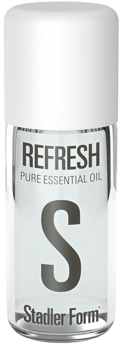 Stadler Form Refresh эфирное масло для ароматизаторов00000051232