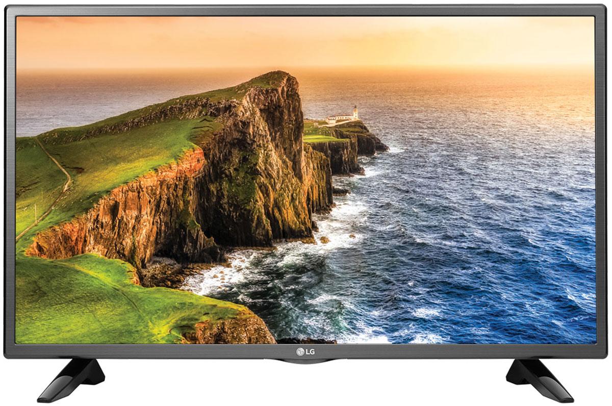 LG 32LW300C коммерческий телевизор