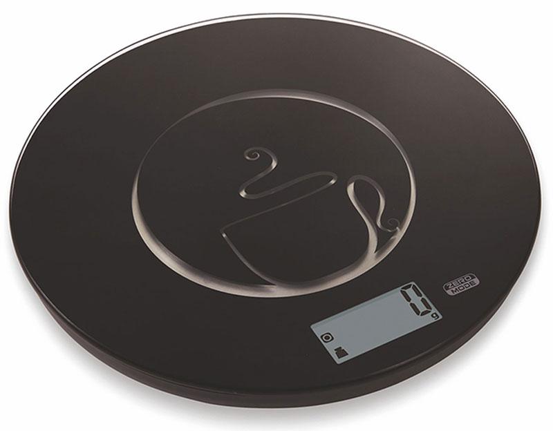 Ves EK9420HK-S323 кухонные весы