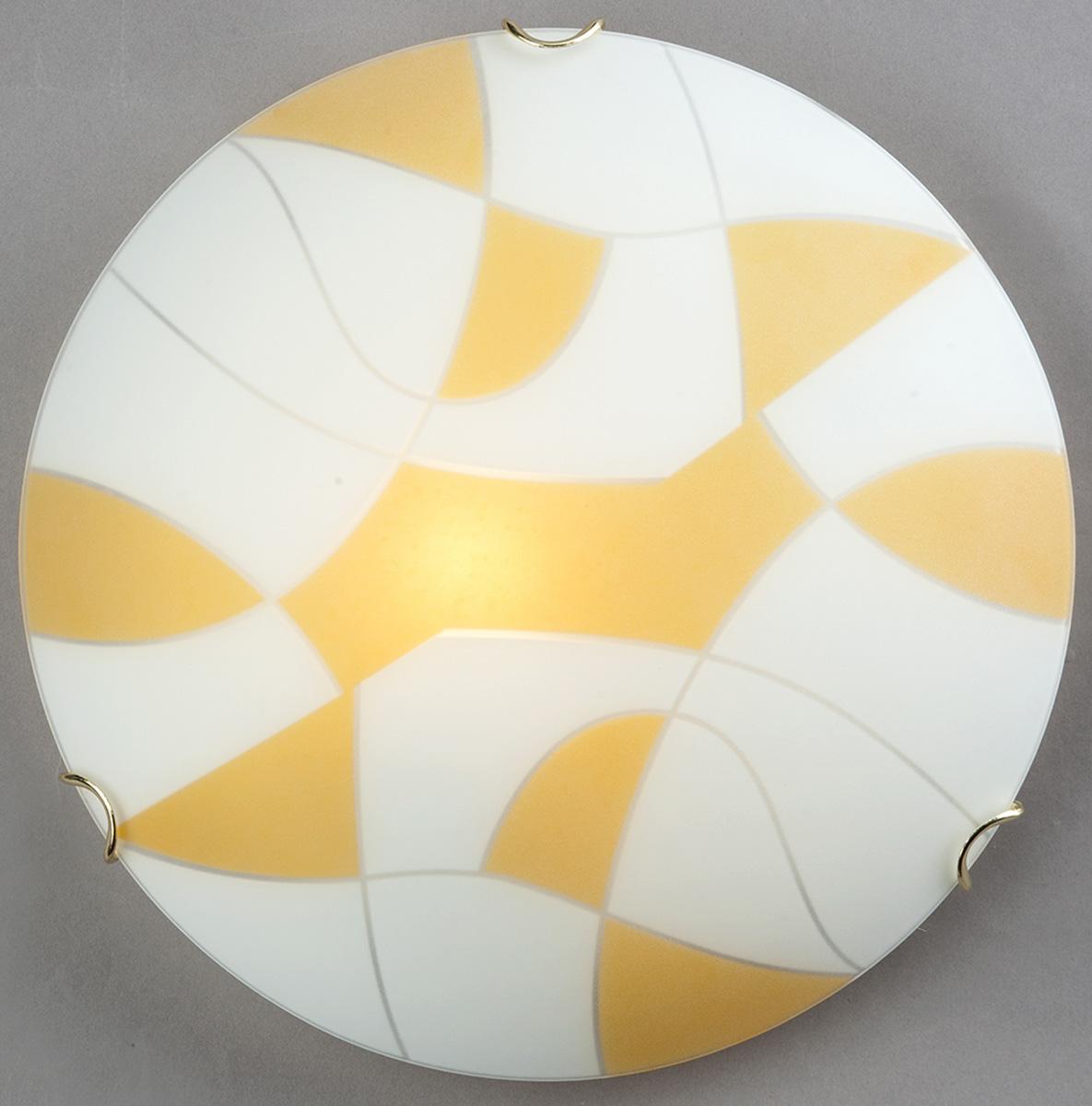 Светильник настенный Vitaluce, 1 х E27, 100W. V6413/1AV6413/1A