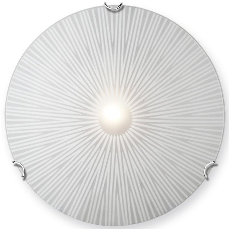Светильник настенный Vitaluce, 1 х E27, 100W. V6415/1AV6415/1A