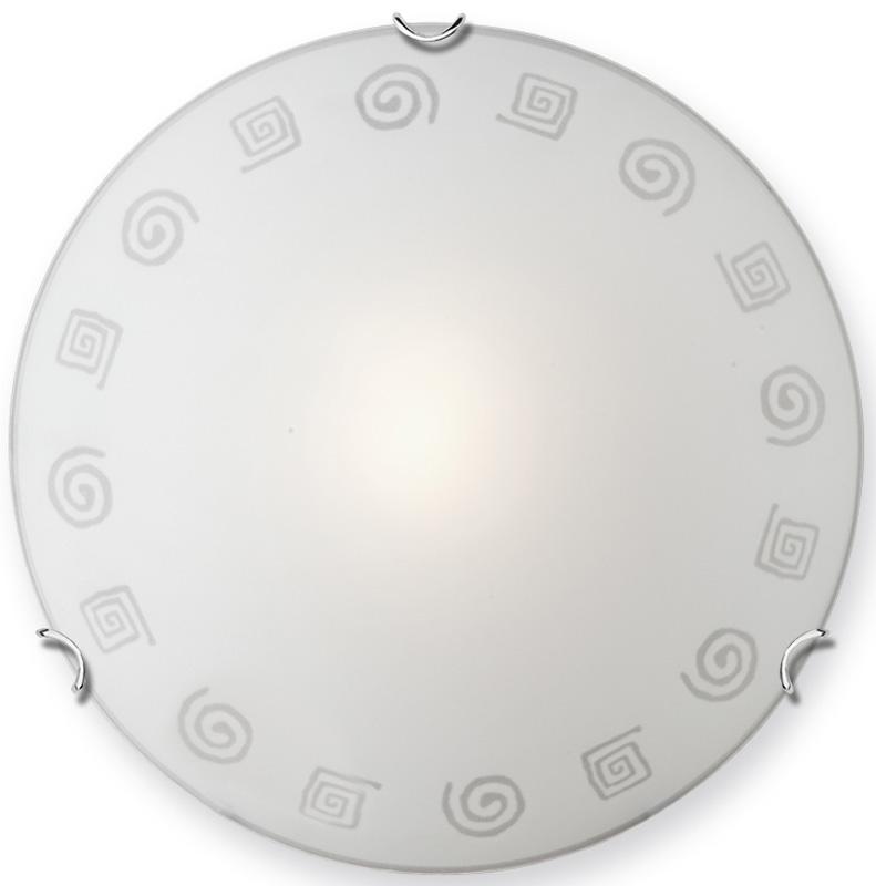 Светильник настенный Vitaluce, 1 х E27, 100W. V6416/1AV6416/1A