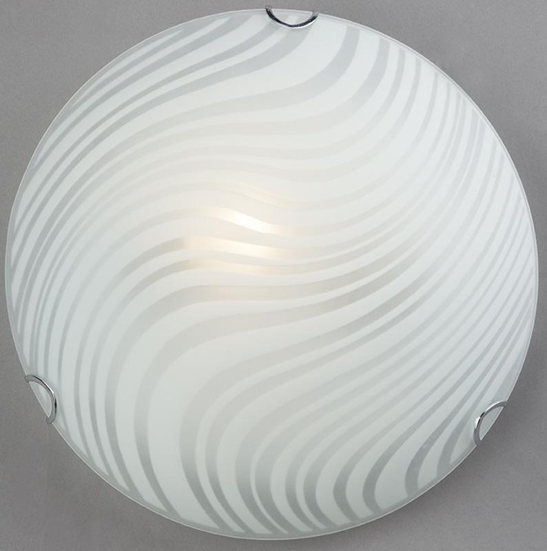 Светильник настенный Vitaluce, 1 х E27, 100W. V6417/1AV6417/1A