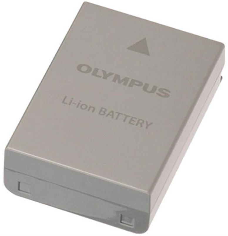 Olympus BLN-1, Grey аккумулятор для фотокамер V620053XE000