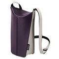 Стильная мягкая сумка Sony LCS-CXD надежно защитит Ваше устройство от...