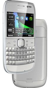 Электроника телефоны мобильные