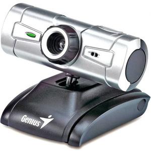 Веб камера genius 312 2