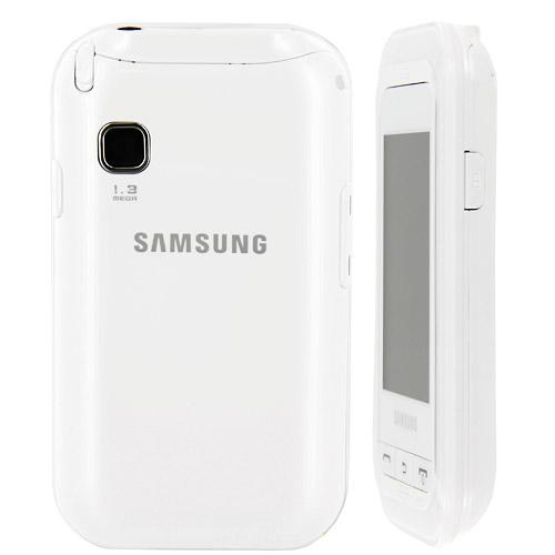скачать оперу мини на телефон самсунг с3300: