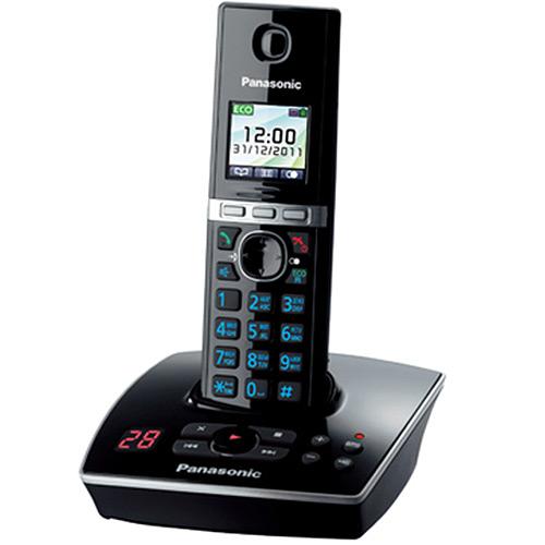Panasonic KX-TG8061 RUB DECT �������