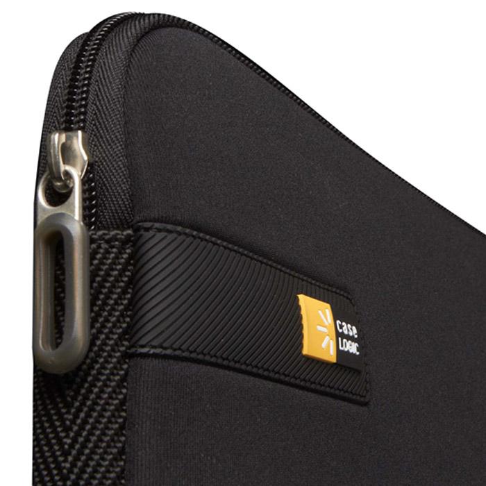 Case Logic LAPS-111K, Black
