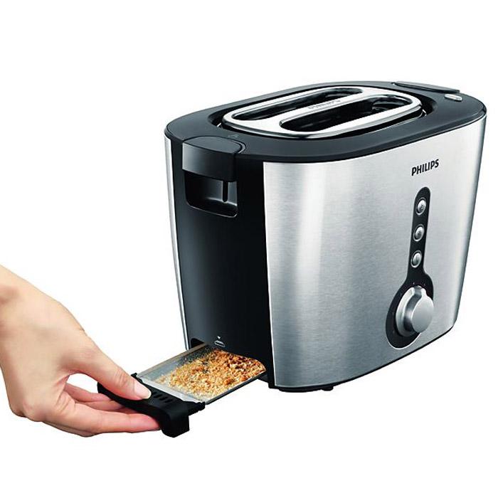 Philips HD 2636/20 тостер