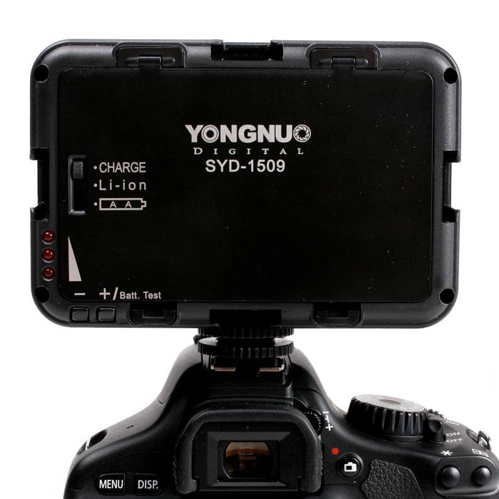 Yongnuo SYD-1509