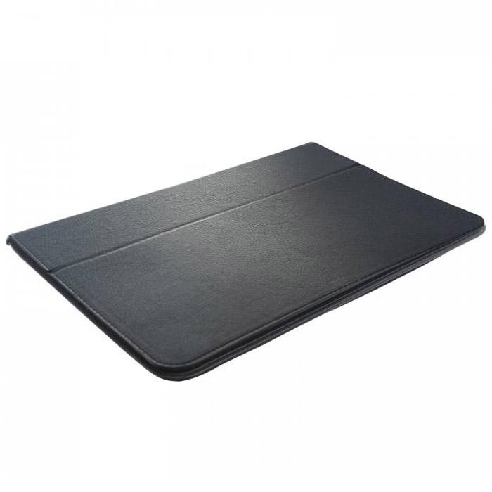 IT Baggage чехол для Samsung Galaxy Tab 10.1 P5100/P5110, Black ( ITSSGT1025-1 )