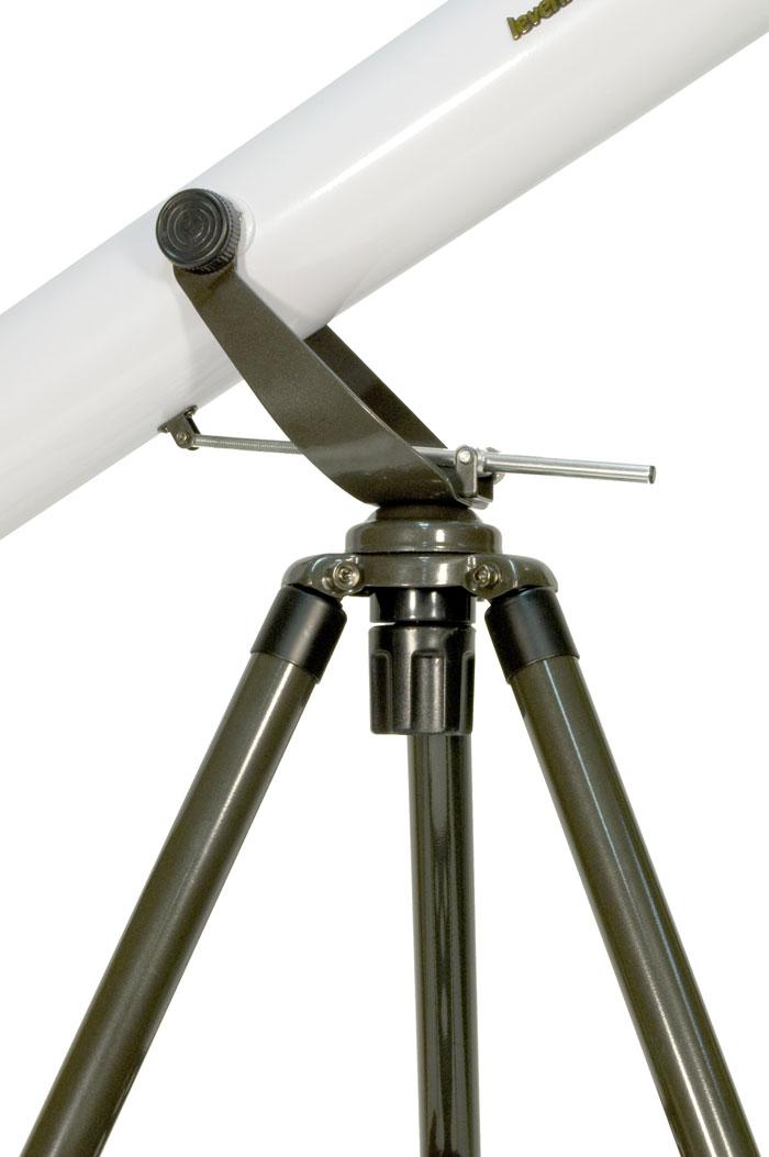 Levenhuk Strike 80 NG телескоп ( 29270 )