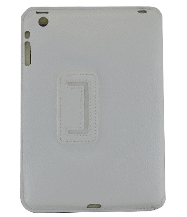 G-case Executive чехол для Samsung Galaxy Tab 2 P5100/5110, White