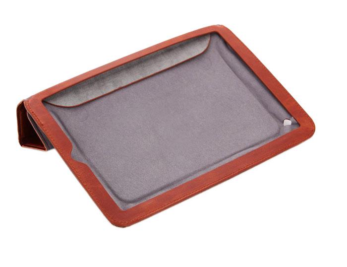 Untamo Timber чехол для iPad mini, Choco Blast (UTIMMINICHO)