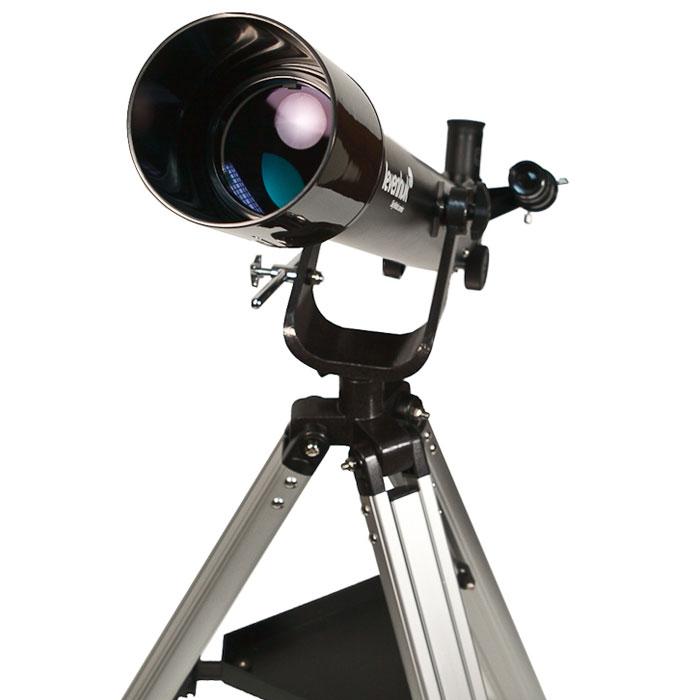 Levenhuk Skyline 70х700 AZ телескоп ( 24295 )