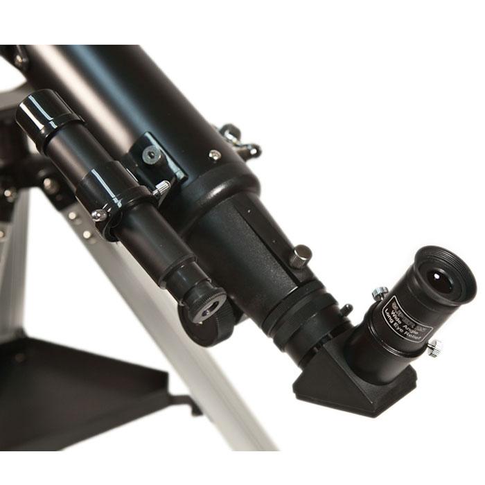 Levenhuk Skyline 70х700 AZ телескоп