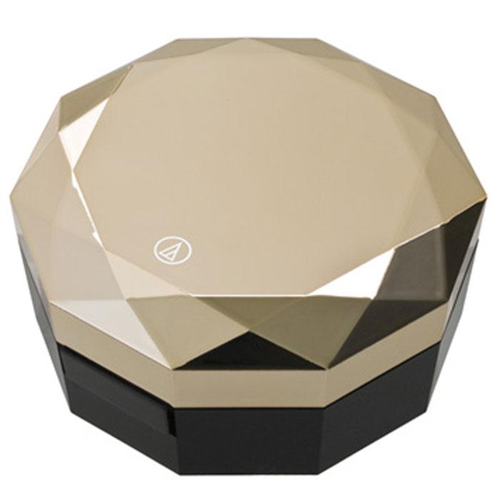 Audio-Technica AT-SPF30, Gold мини-колонка