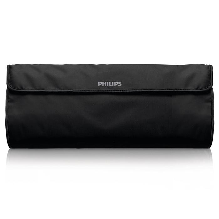 "Philips HP8699/00 Philips Salon ""8 в 1"" мультистайлер 8 в 1"