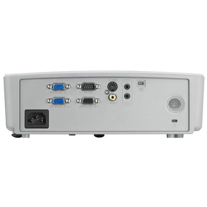 Vivitek D552 мультимедийный проектор