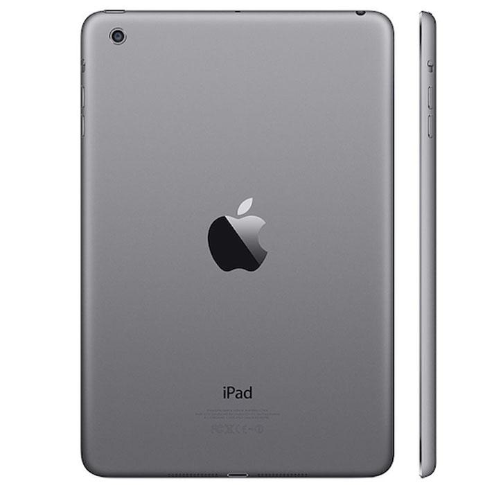 Apple iPad Air Wi-Fi 16GB, Space Gray