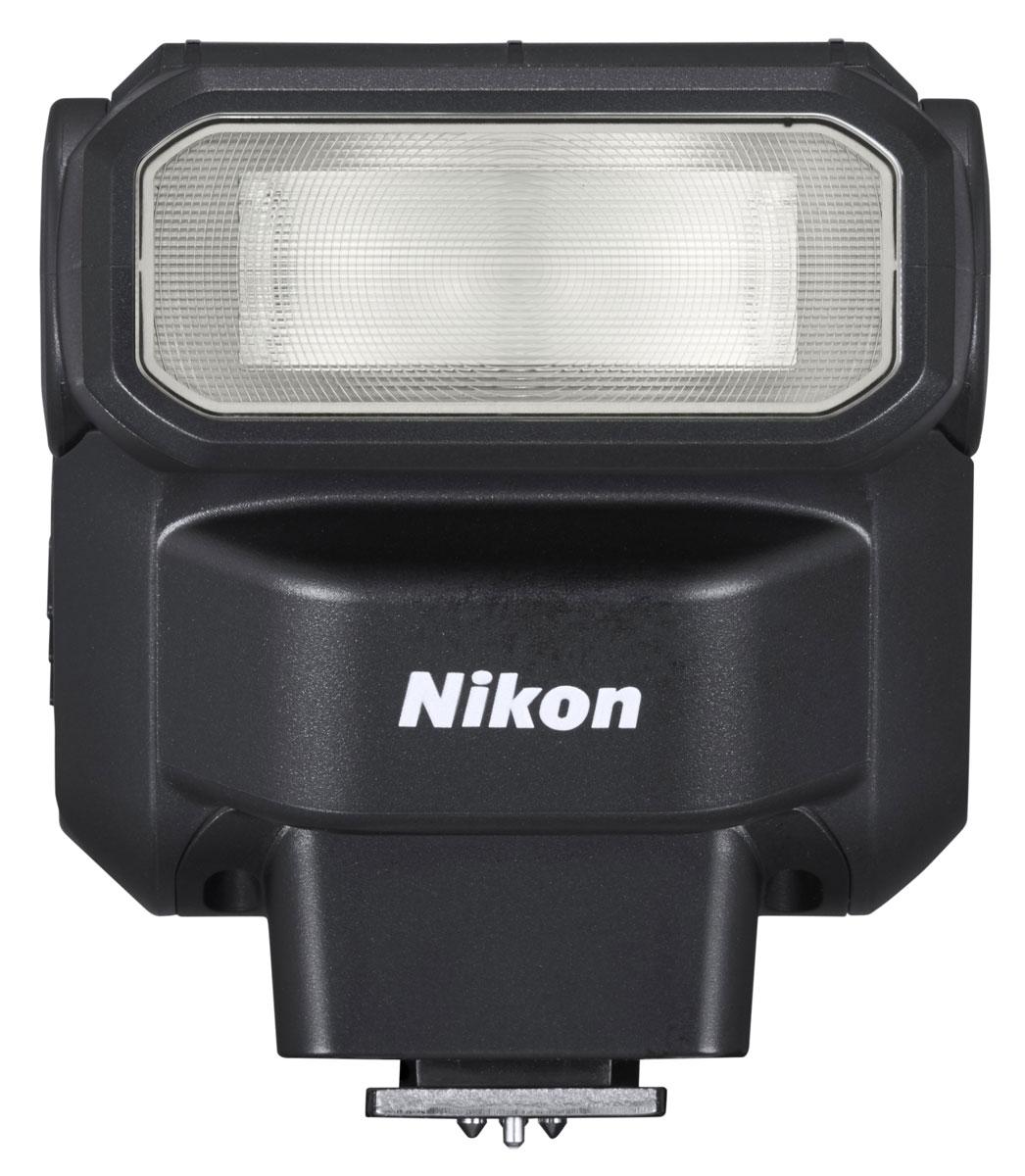 Nikon Speedlight SB-300 фотовспышка