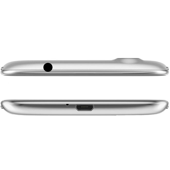 Lenovo Vibe X, Silver