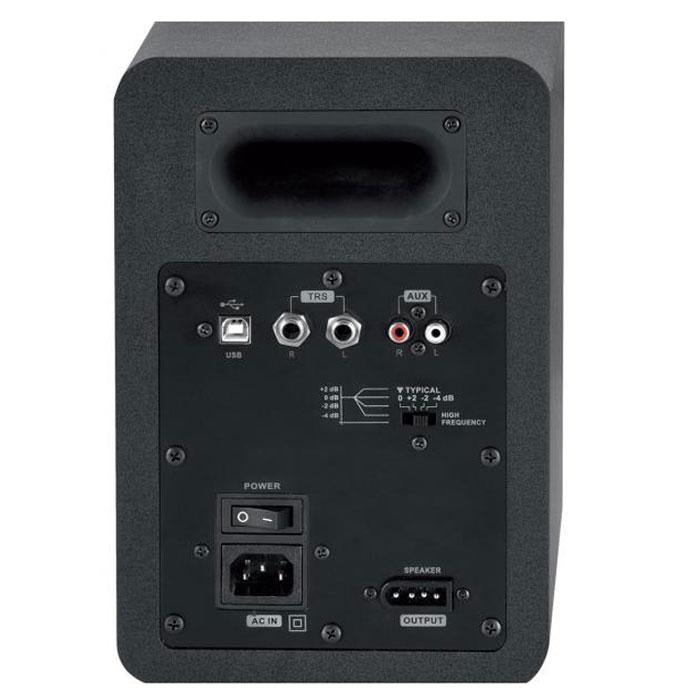 AEG BSS 4812 Bluetooth-аудиосистема