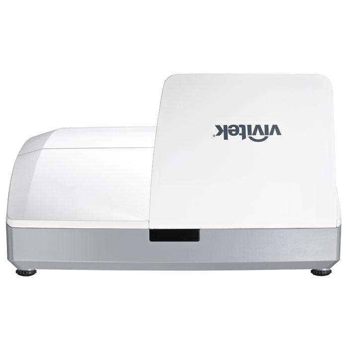 Vivitek D755WT мультимедийный проектор