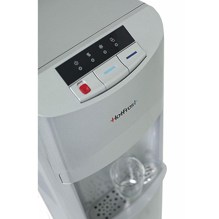 HotFrost 45AS кулер для воды ( 894 )