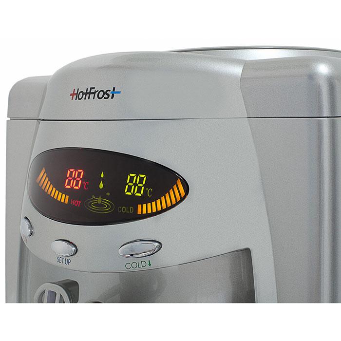 HotFrost V208 XST кулер для воды ( 956 )