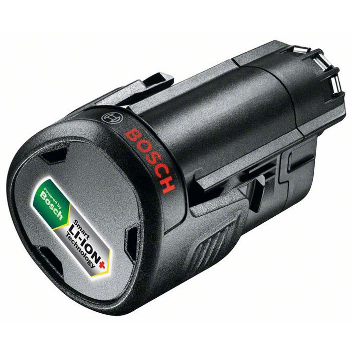 �������������� ������������� Bosch PST 10,8 LI (06033B4022)