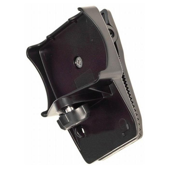 AEE J02A Universal Clip крепление с зажимом