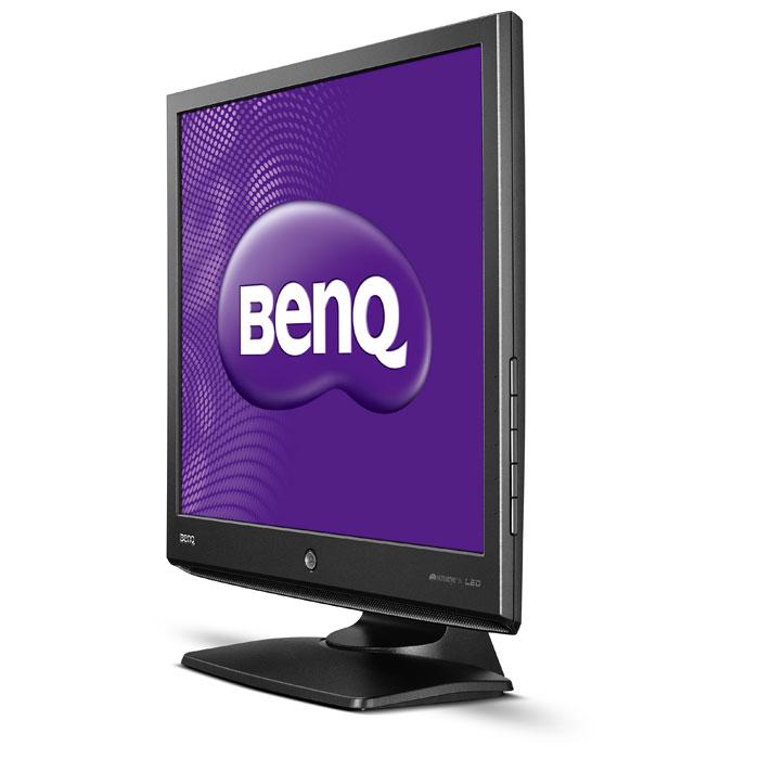 BenQ BL912, Black монитор