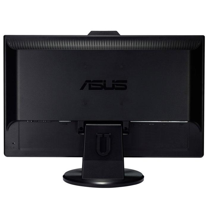Asus VK248H, Black монитор ( 90LMF5001Q01241C- )