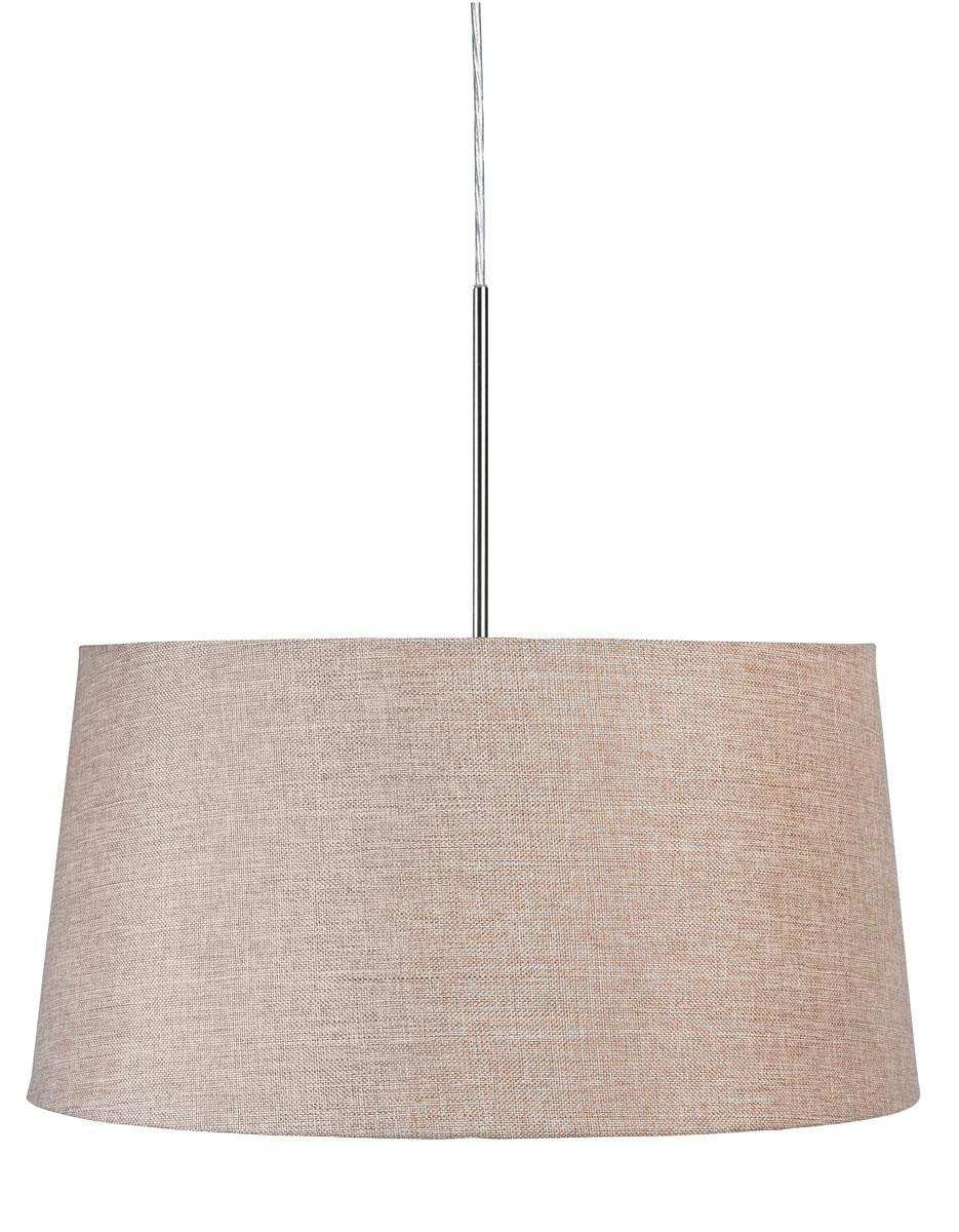 Подвесной светильник MarkSLojd SVEDALA 102653