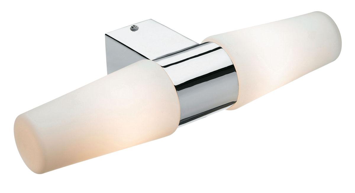Настенно-потолочный светильник MarkSLojd VALLINGE с розеткой 103086