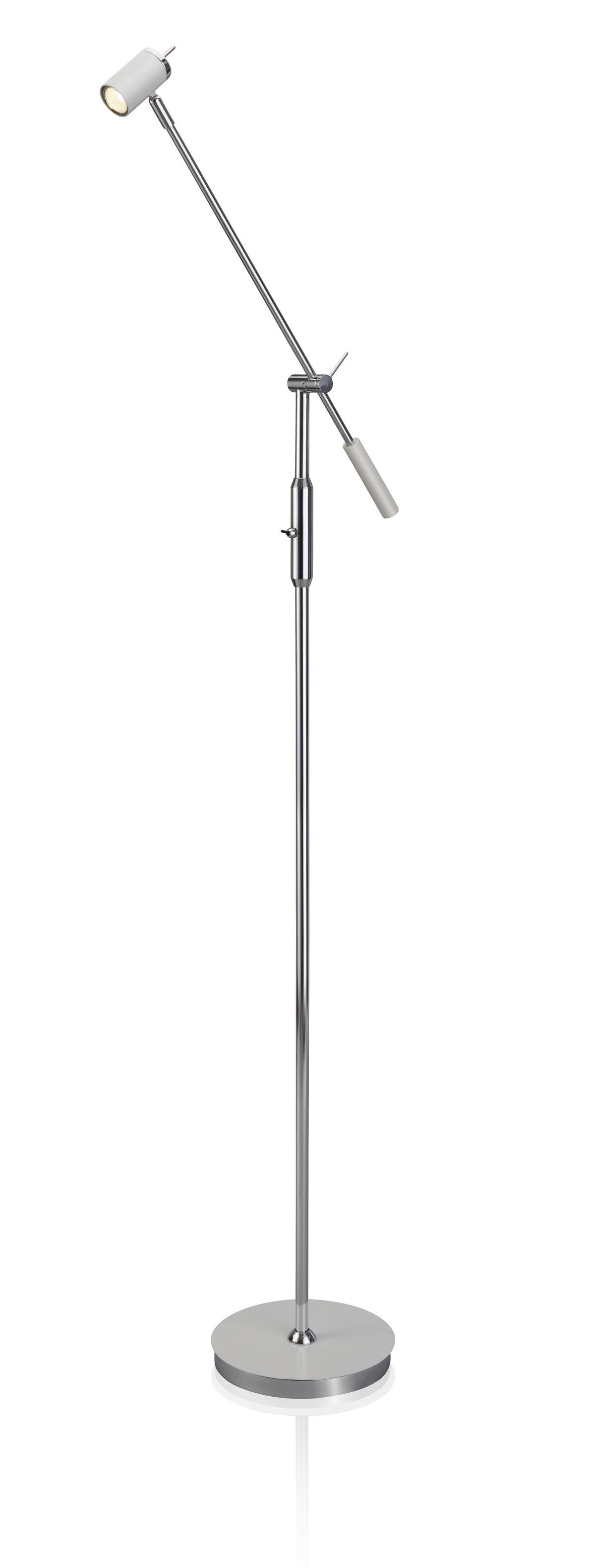 Напольный светильник MarkSLojd LOMMA 104160