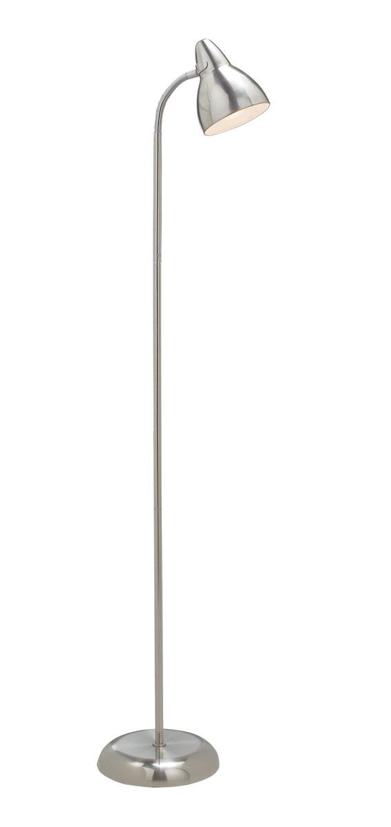 Напольный светильник MarkSLojd PARGA 408241