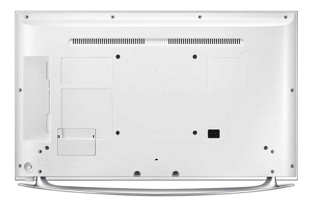 Samsung UE22H5610AK, White телевизор ( 22H5610 )