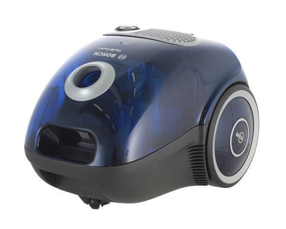 Bosch BSGL 2 MOV30 ( BSGL2MOV30 синий )