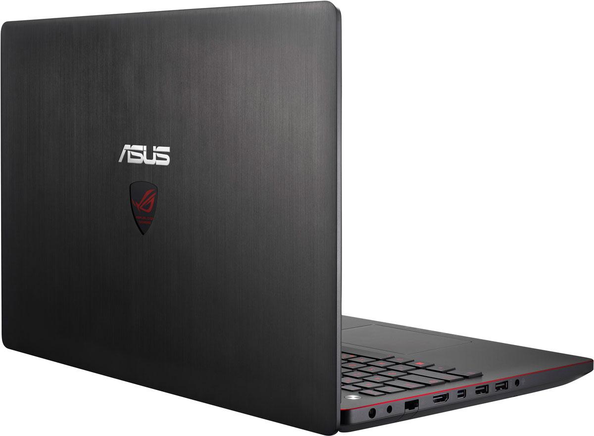 Asus G550JK Special Edition (90NB04L3-M03390) ( 90NB04L3-M03390 )