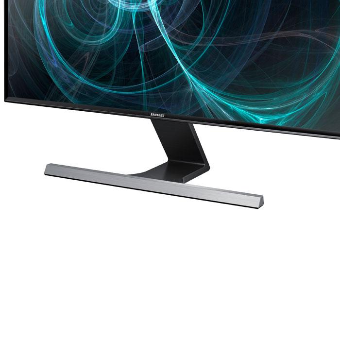 Samsung S24D590PL, Glossy Black монитор ( LS24D590PLX/RU )