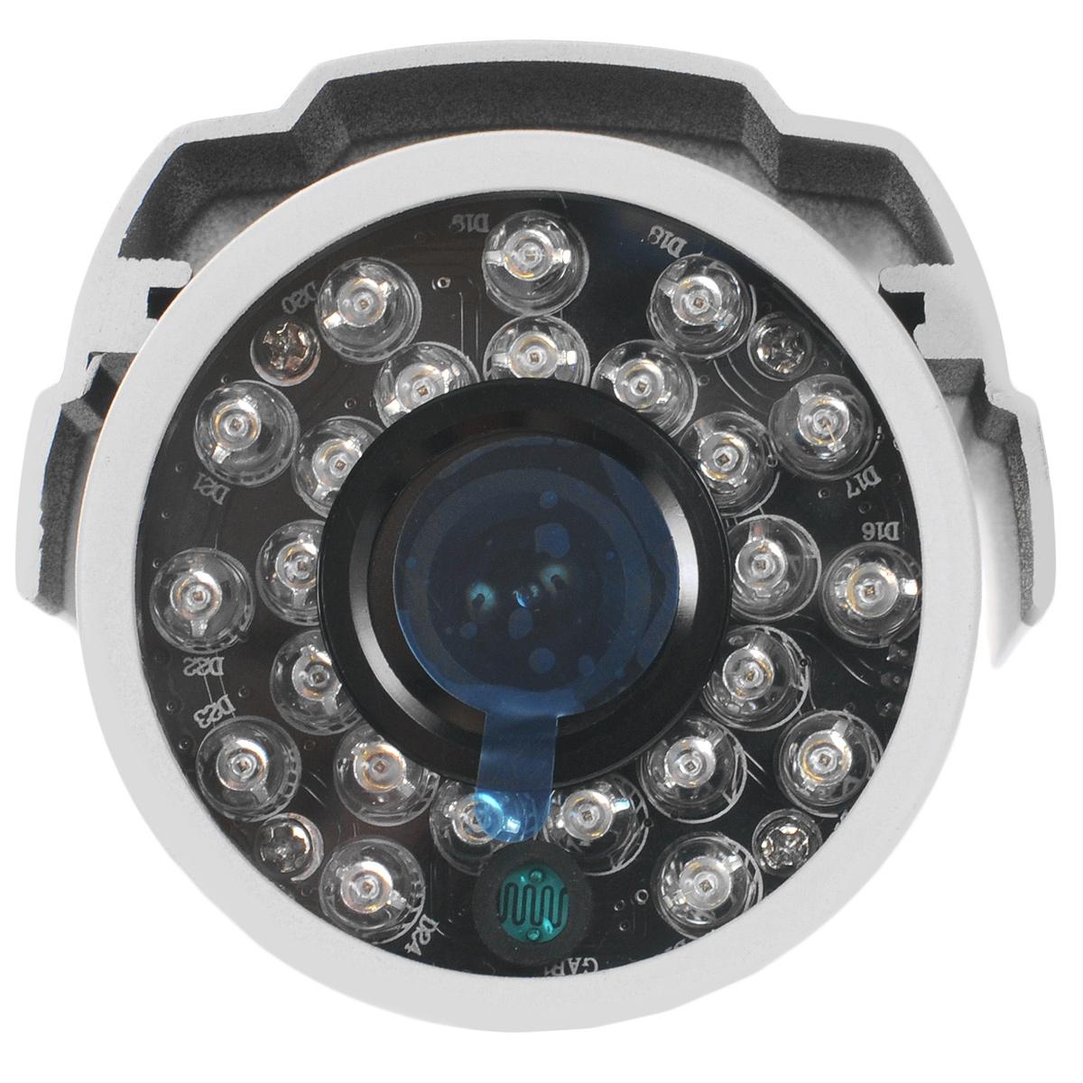 Falcon Eye FE I720/15M камера видеонаблюдения